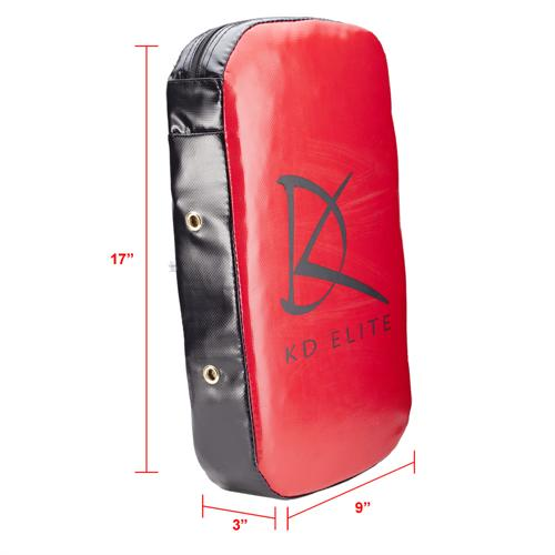 KD Elite Elite Muay Thai Power Shield